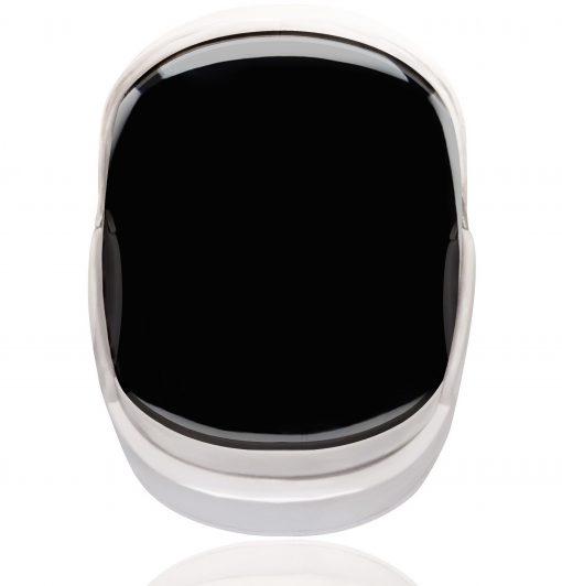Starman Helmet, SpaceX Helmet, Buy Starman Helmet, Helmet SpaceX, SpaceX, Starman, Elon Musk